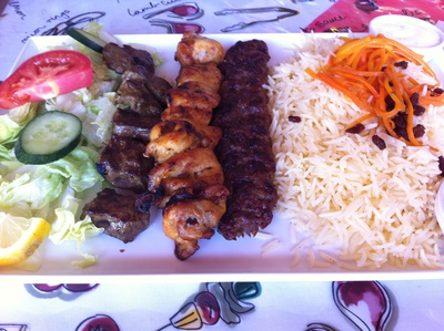 Afghan Cuisine and Kabab House, bes kebabs adelaide, best afghani restaurant adelaide, best cheap eats adelaide, kabuli rice palao