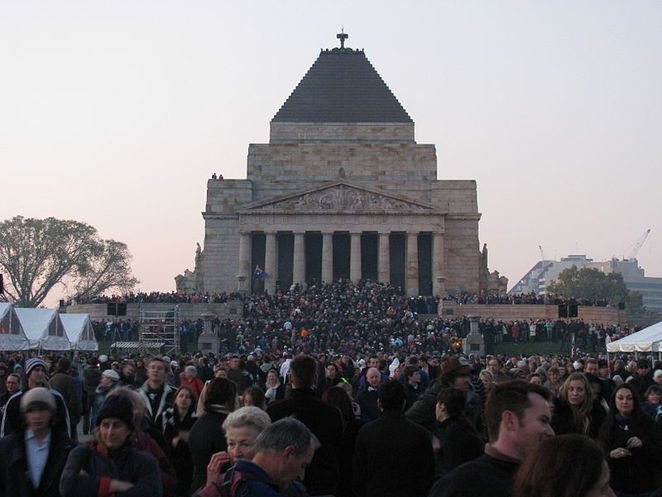 Anzac, dawn service, war, peacekeeping operations, century of ANZAC, impact of war, World war 1, free educational exhibit, Anzac spirit, Anzac history
