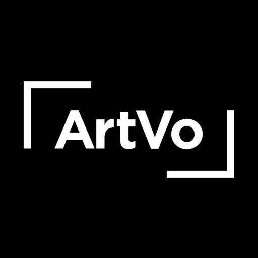 artvo, immersive gallery, art gallery, community event, fun things to do, photography, docklands art gallery, 3d art, fun for kids, trick art gallery, hand painted artworks, artists, school holiday fun