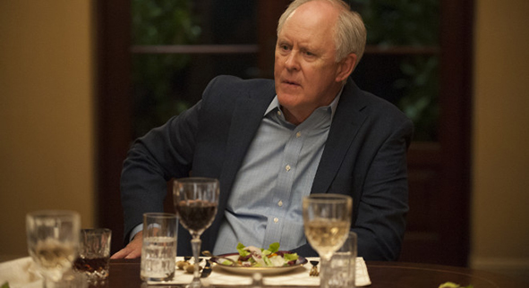 Beatriz at Dinner, Salma Hayek, John Lithgow, Luna Leederville, Art House