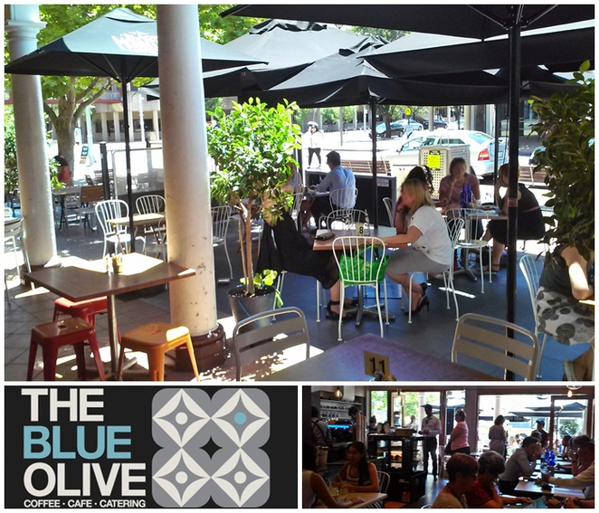 blue olive cafe, canberra, ACT, gourmet sandiwches, freshly squeezed juices, ACT, best sandwiches