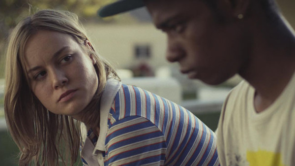 Brie Larson, Keith Stanfield, Short Term 12