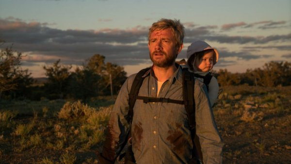 cargo,cargo film,cargo 2017 film,cargo movie,cargo 2017 movie