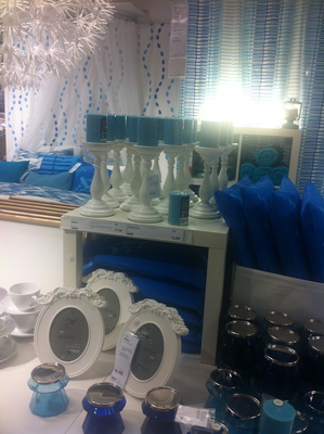 cheap homewares in sydney, ikea, big brand outlet manly