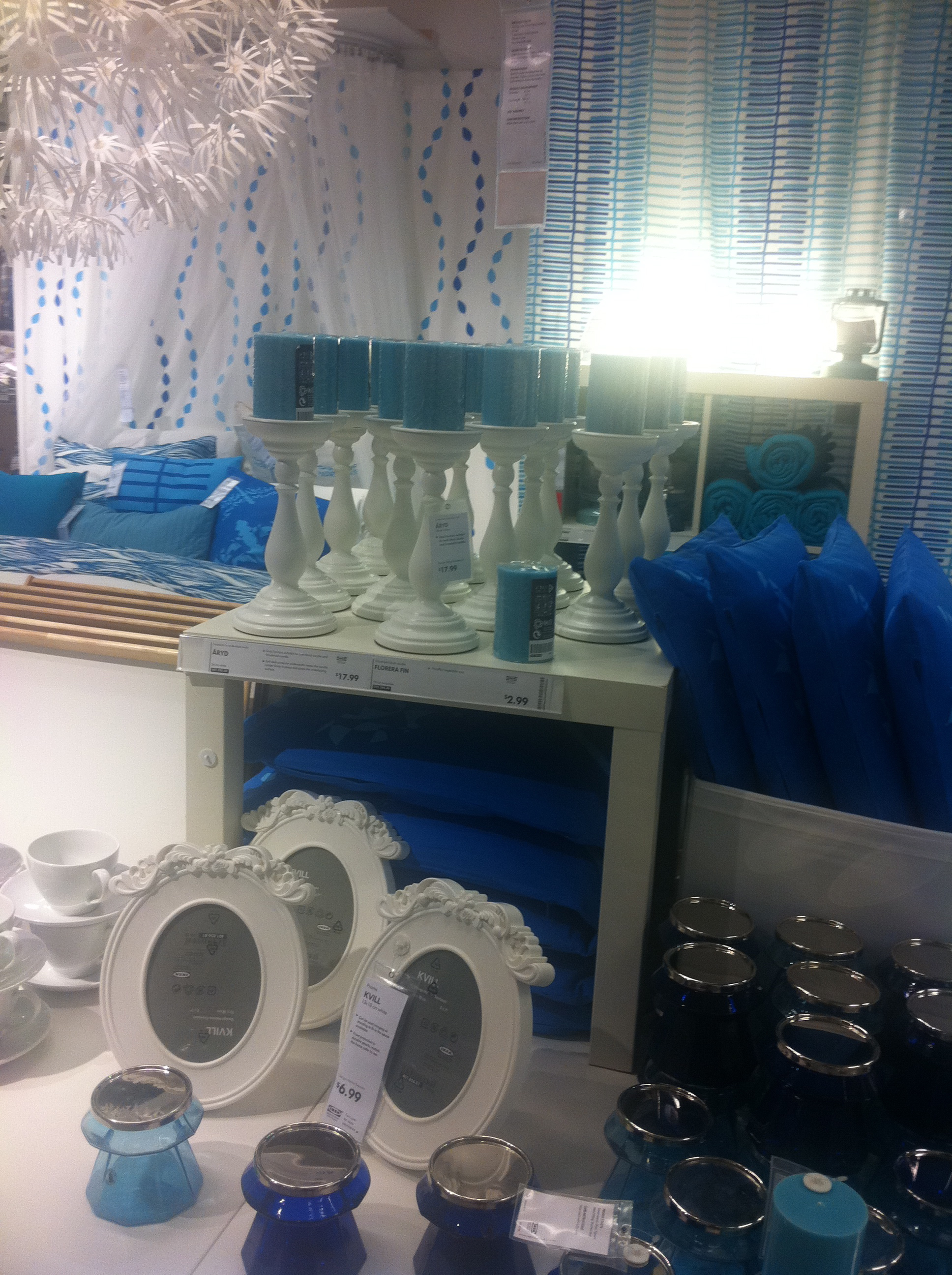 Where is the best place to buy cheap home wares in sydney for Cheap homeware decor