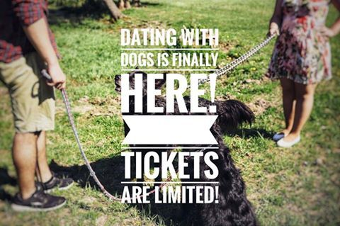 dating with dogs, Sydney, adopt don't shop foundation, dating, tinder, Sydney singles, dating event, speed dating, dog event, dog friendly, the sheaf, foster dogs, double bay, fundraising