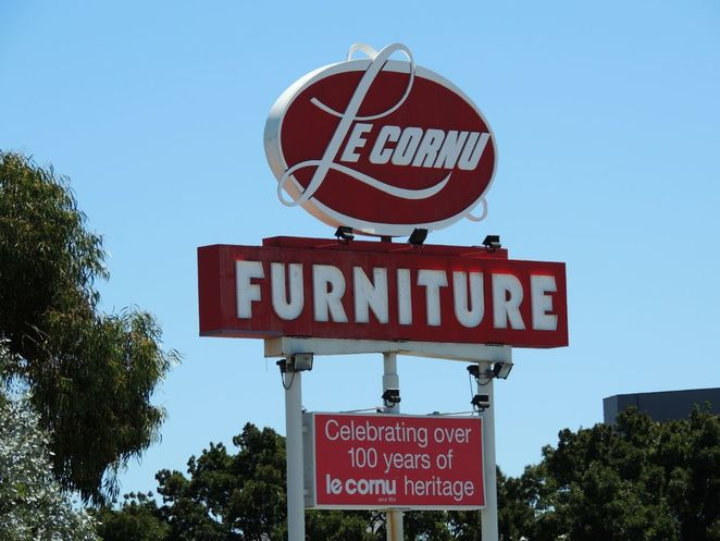 Eighty Eight O'Connell, north adelaide, le cornu, adelaide, free, kids, furniture store