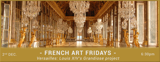 french art, friday, Alliance Française, Florence Thiriot, west end, cultural, visual arts, wine