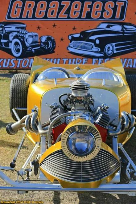 Fun Things To Do, Festivals, Family, Automobile, Art, Nightlife, Near Brisbane, The Redlands, Competitions