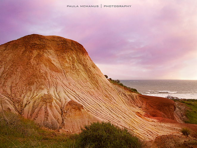 Hallett Cove, Adelaide, South Australia