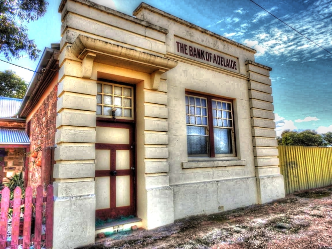 hammond, ghost towns in australia, ghost towns, south australia, abandoned places, flinders ranges, australia, peterborough, quorn, disused buildings