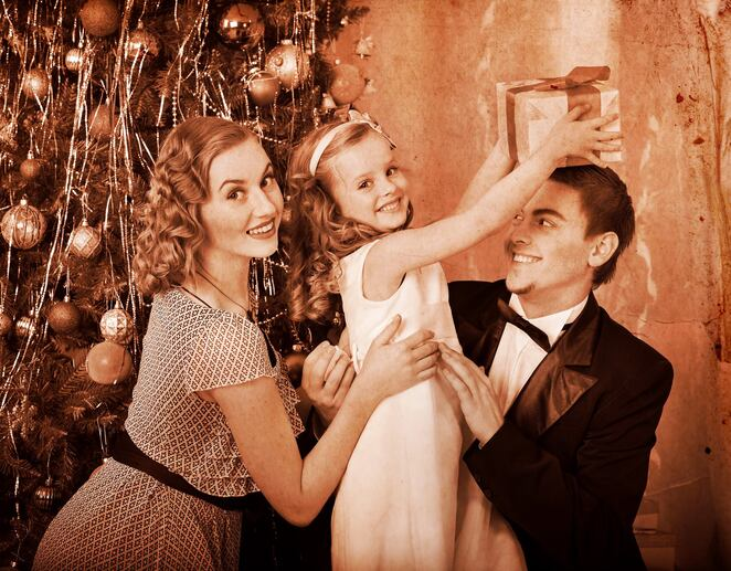 hotel kurrajong, barton, christmas day lunch, families, couples, restaurant, lunch, drinks package, roast, canberra, ACT,