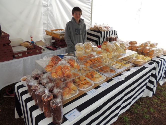 market in adelaide, markets in adelaide, fullarton rd, about adelaide, farmers markets, fullarton market, pastries and cakes