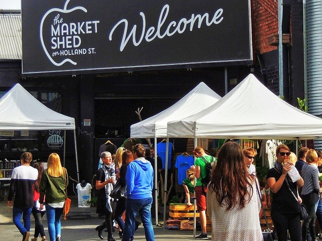 markets in adelaide, market shed, market shed on holland, twilight market, market stalls, organic food, in adelaide, fun things to do, sunday in adelaide