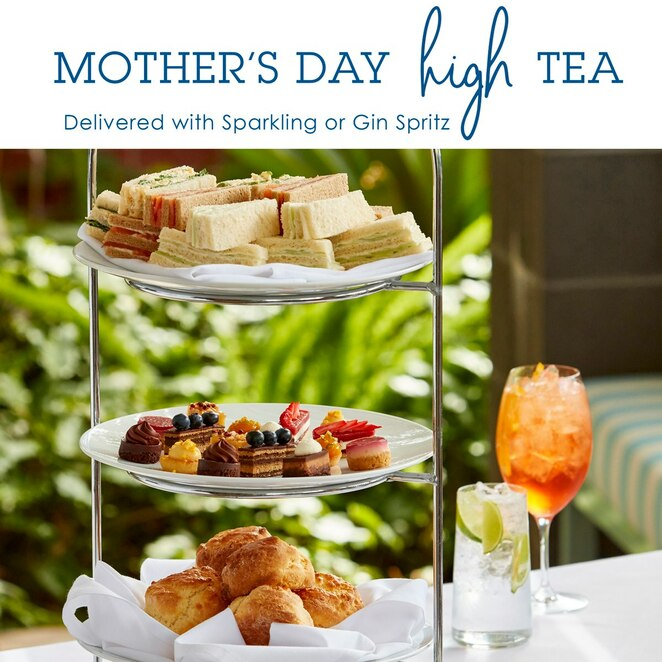 mother's day high tea 2020, flinders hotel mornington peninsula 2020, community event, fun things to do, treat mum, entertainment, eatery, food and wine, date with mum, entertainment, sparking wine, flinders, shoreham, merricks, red hill, main ridge, balnarring, cape schanck, food delivery, takeaway food