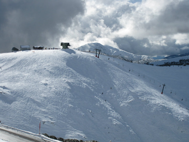 Mount Hotham Melbourne : mt hotham heavenly valley1 from www.weekendnotes.com size 720 x 540 jpeg 76kB