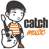 music, perth, catch, play, instrument