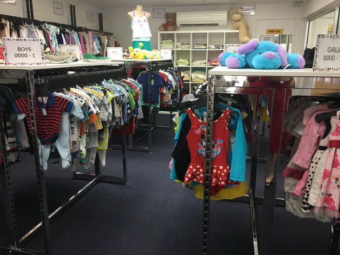 salvos, hope, op, shop, second, hand, store, used, preloved, secondhand, charity