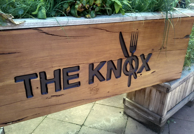 the knox made in watson, watson shops, the knox in watson, canberra, ACT, cafes, breakfast, lunch, dinner, red brick espresso coffee,