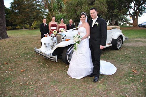 Victoria Melbourne Southbank Bride Brides Bridal Wedding Weddings Planning
