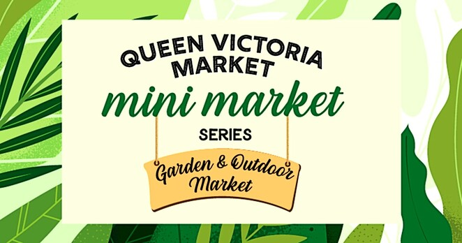 winter night market and more, queen victoria market, qvm, melbourne book market, mini market series, vegan market, durian festival, turkish pazar tastes of turkey, winter night market, market stalls, stall holders, entertainment, family fun