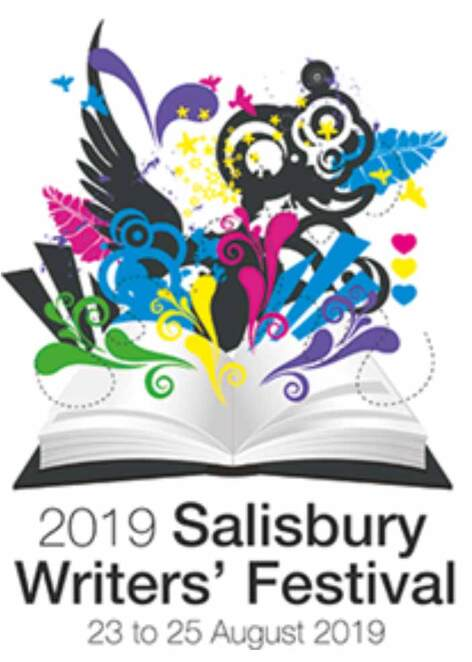 writers, festival, salisbury, adelaide, 2019, august