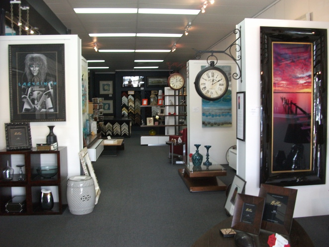 Art Shop, indooroopilly, framing, home decor,