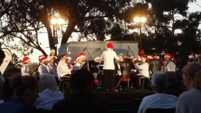 Bassendean,Carols,by,Candlelight