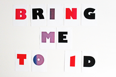 Bring me to 1d go1den ticket competition everywhere last week the boys announced the ultimate competition you can win the chance to meet and greet one direction at their concert in madison square garden m4hsunfo Gallery
