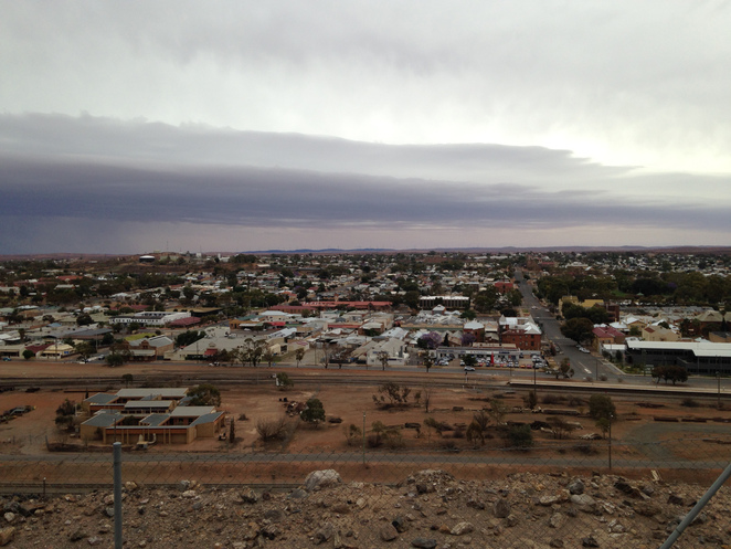 Broken Hill, Travel, Tours, Weekend Escape, NSW, Fun Things to Do, Bucket List, Gallery