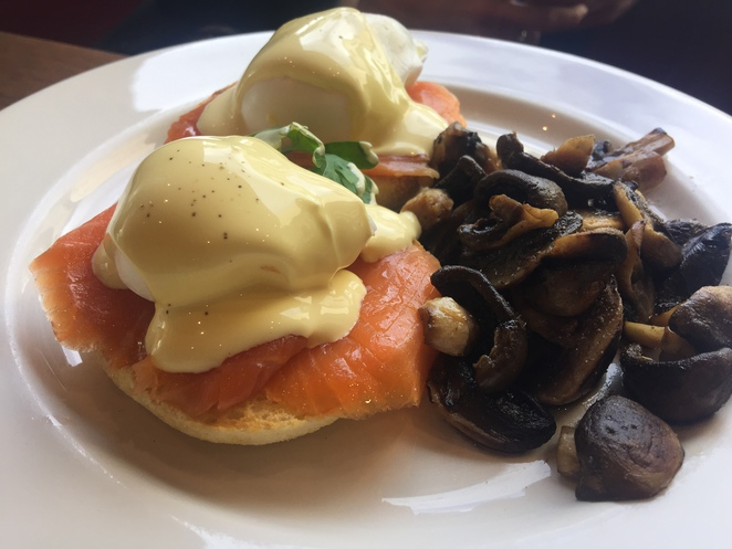 Café, Restaurant, Lunch, Coffee, gluten free, all day breakfast, city cafe, cheap eats, afternoon and morning tea, a place to meet,