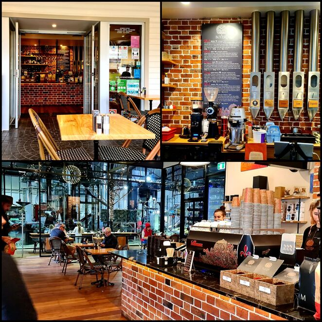 Cafe, decor, roastery, coffee, family, breakfast, lunch, tea, shopping, casual
