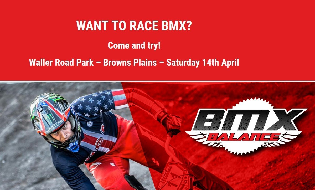 Come and try bmx centenary plains bmx club brisbane centenary plains bmx bike racing children negle Image collections