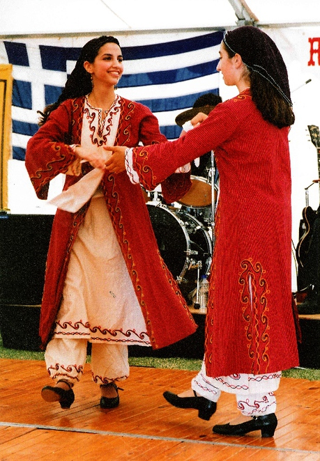 cyprus festival, cyprus community, cypriots, in adelaide, tales of cyprus, fun things to do, south australia, activities for kids, family entertainment, cyprus dancing
