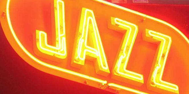 doo-bop jazz bar, jazz bar brisbane, piano bar brisbane, edward street jazz bar, live jazz brisbane
