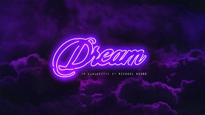 dreams, dream by michael woods, dream a photographic experience, meat market stables, photography exhibition, photographer, artistic work, community event, art galleries, fun things to do, imaginative, art