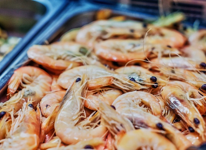 food in adelaide, take away food, all you can eat, menu offerings, hearty food, value for money, chicken wings, all you can eat buffet, in adelaide, fresh seafood adelaide
