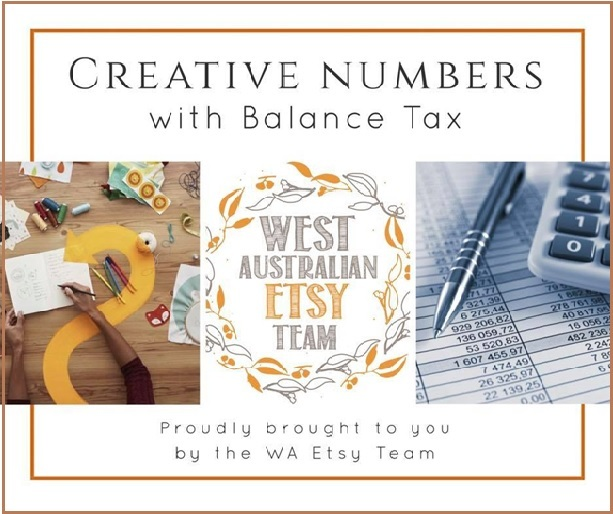 free, advice, tax, benefits, hobby, small business, calculations