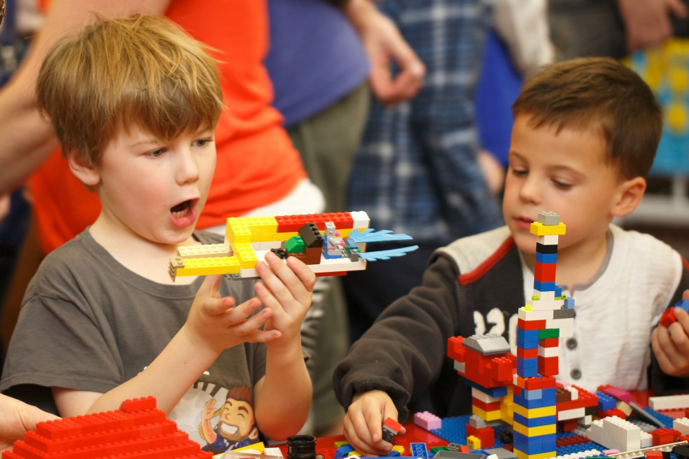 Free School Holidays Activities In Museums Adelaide