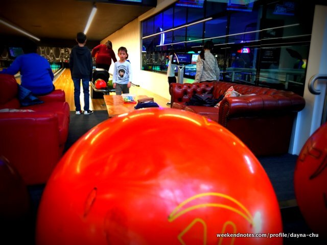 general public melbourne, bowling, arcade, family, pub, teen party, corporate party