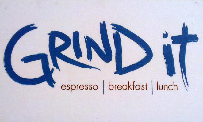 grind it, cafe, moseley street, glenelg, all day breakfast