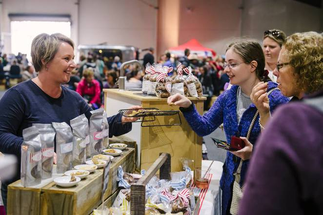 handmade markets, canberra, EPIC, exhibition park in canberra, markets in canberra,