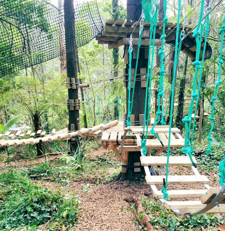 50 Ideas For A Kids Day Out In Melbourne Melbourne