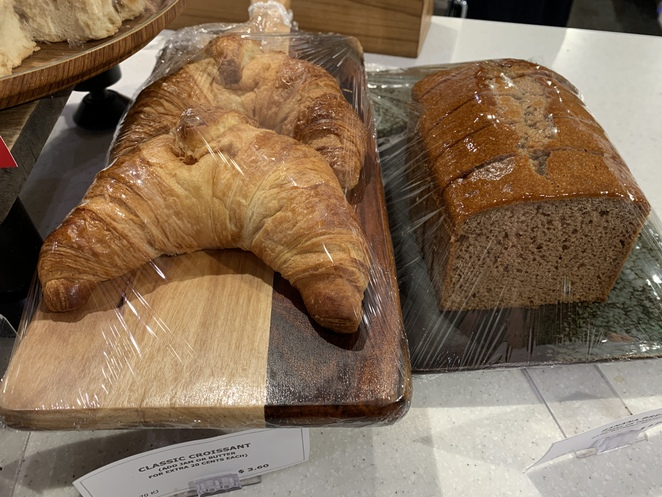 Michel's Patisserie Lutwyche, Lutwyche Shopping Centre, Pastries, Cakes, French, Michelle Cattoen, Pies, Gateaux, Danish Pastries, Torte, Flourless Pear & Raspberry Cake, Gluten-free, Flourless Nutella Cheesecake, Flourless New York Cheesecake, Flourless Lemon Cheesecake, Flourless Wildberry cheesecake Flourless ?Caramel Slice, Flourless Lime Jelly Cheesecake, Apple & Cinnamon Crumble Slice, Belgian Chocolate Brownie, Choc biscuit Slice, Mars Slice, Hedgehog Slice, Combo deal, Spritzers, Hot drinks, Scones, Croissants,