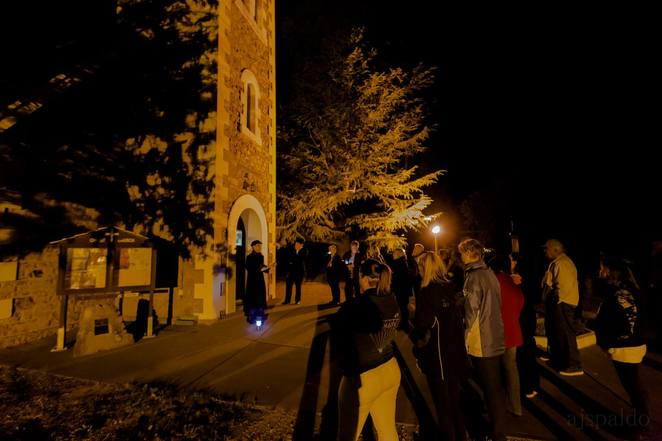 mysterious moonlight tours, queanbeyan, night tours, ghost tours, canberra, ACT, nightlife, things to do in queanbeyan, NSW, ACT, whats on, spooky, historical tours,