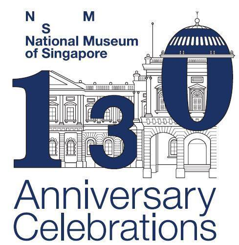 National Museum of Singapore, National Museum 130 birthday celebration, free entry to museum, singapore free event