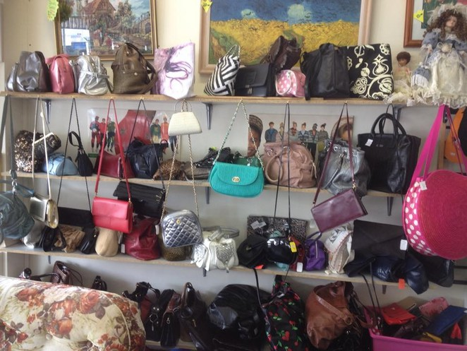 op shops, opportunity shop, thrift shop, charity shop, save the pets, wonthaggi, melbourne day trips,