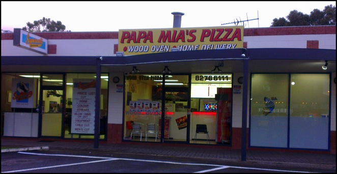 Papa Mias Wood Oven Pizza, Take Away Pizza Adelaide, Vegan Pizza, Vegetarian Pizza, Gluten Free Pizza, Pizza Colonel Light Gardens