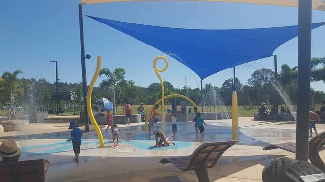 ripley, water, park, families, free