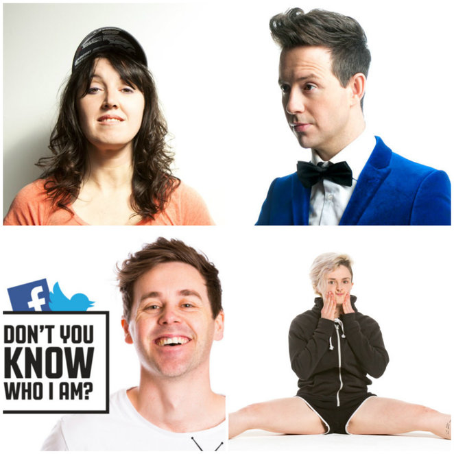 roadshow 2018, melbourne international comedy festival 2018, community event, fun things to do, comedy goes on the road, comedy to country victoria, performing arts, comedians, fun things to do, date night, night life, have a laugh, forge theatre bairnsdale, knox community arts centre bayswater, ulumbarra theatre bendigo, the rex theatre charlton, cohuna memorial hall cohuna, colac otway performing arts and cultural centre, frankston arts centre, geelong performing arts centre, hamilton performing arts centre, heywood community hall, horsham town hall theatre, kyneton town hall, mildura arts centre, bunjil place narre warren, cardinia cultural centre pakenham, karralyka centre ringwood east, the wedge performing arts centre sale, eastbank centre riverlinks shepparton, swan hill town hall pacc, latrobe performing arts centre traralgon, burrinja theatre upwey, wangaratta performing arts centre, arts centre warburton, the lighthouse theatre warrnambool, wyndham cultural centre werribee, the cube wodonga, wonthag